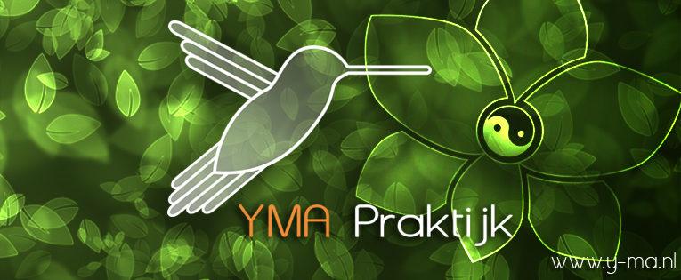 cropped-YMA-facebook-omslag.jpg
